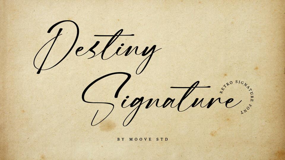 destiny_signature