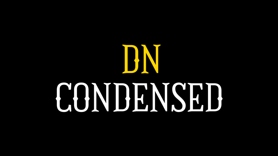 dn_condensed