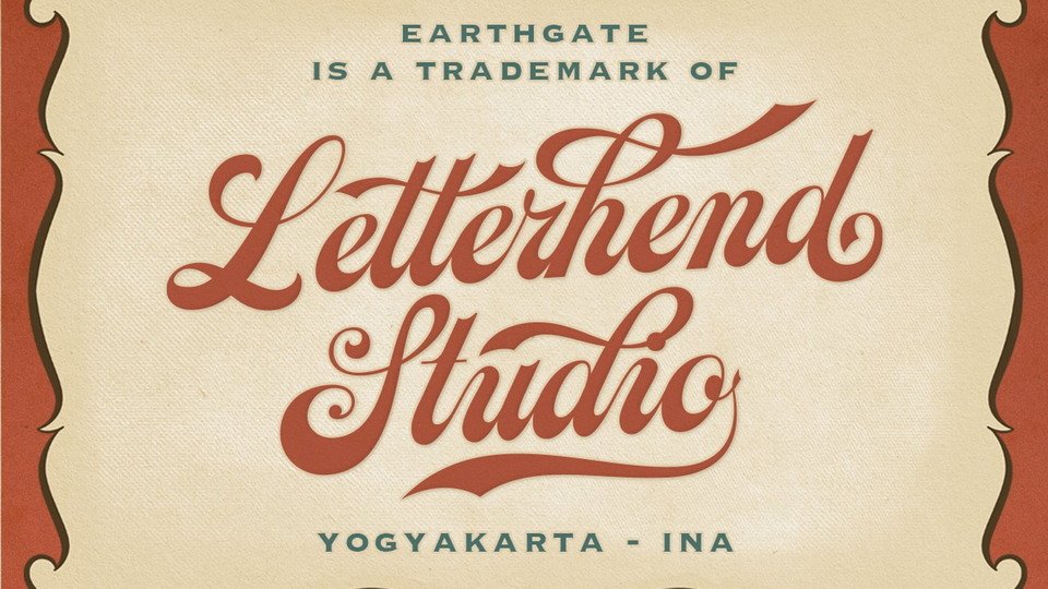 earthgate-4