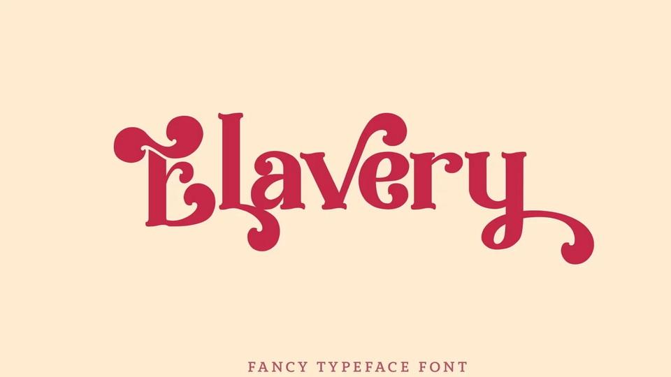 elavery-6