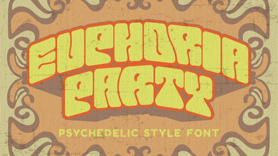 euphoria_party