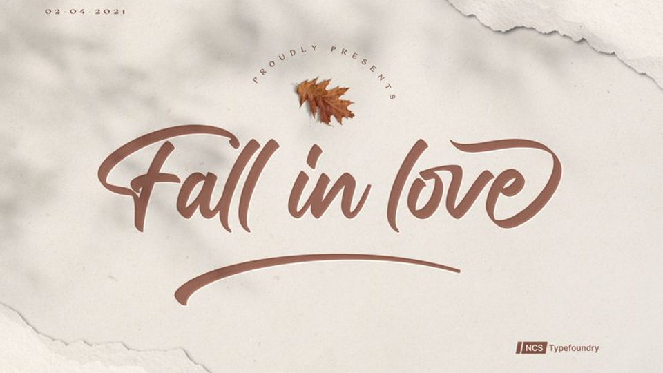 fall_in_love
