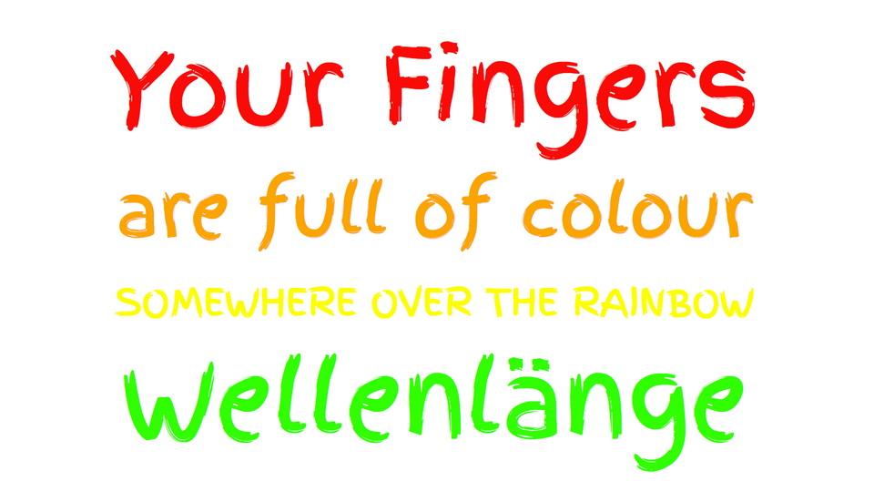 fingerpaint-2