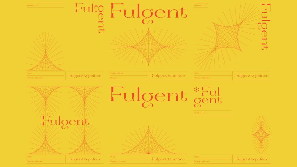 fulgent-1