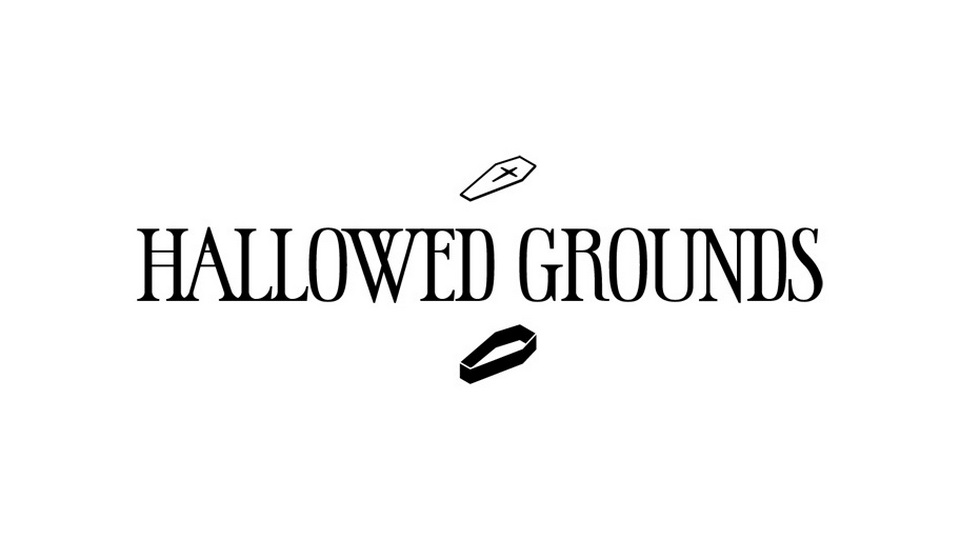 hallowed_grounds