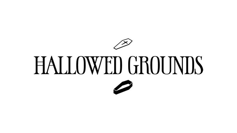 hallowed_grounds