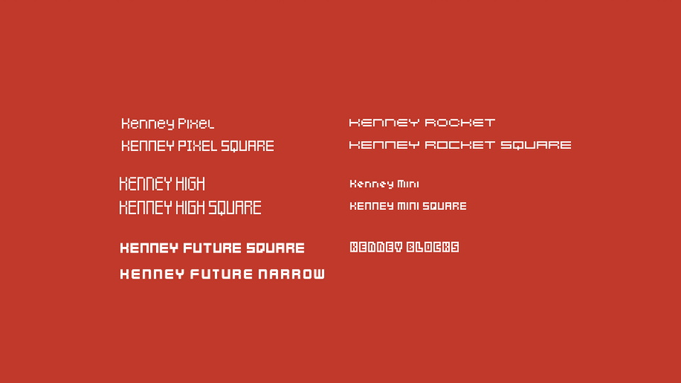 kenney-1