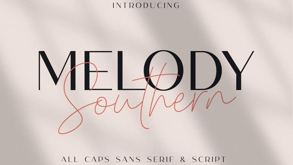 melody_southern