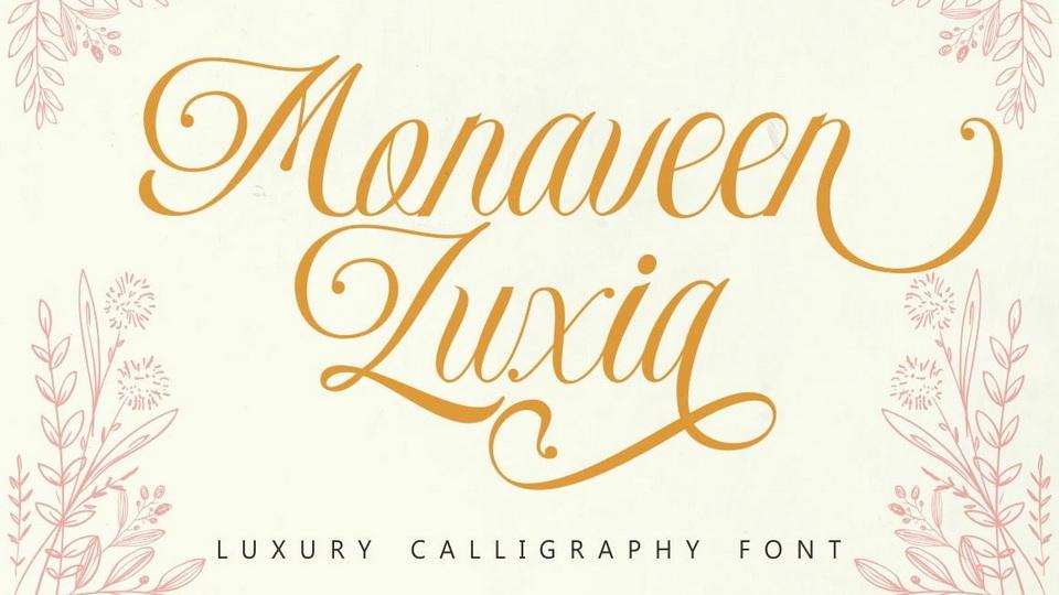 monaveen_luxia