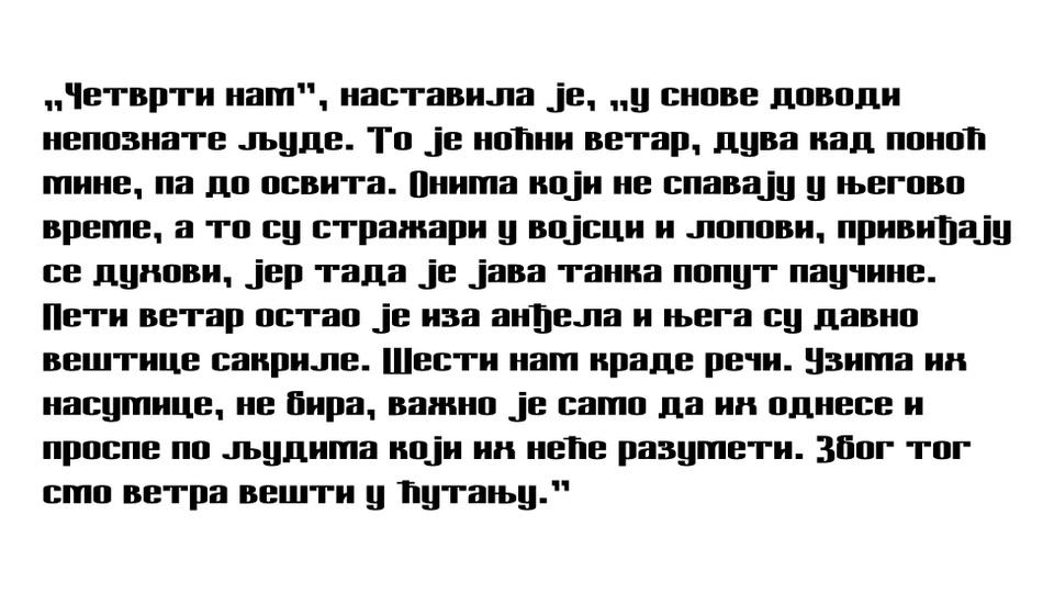 morana-3