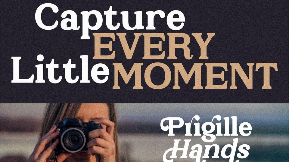 prigille_hands-1