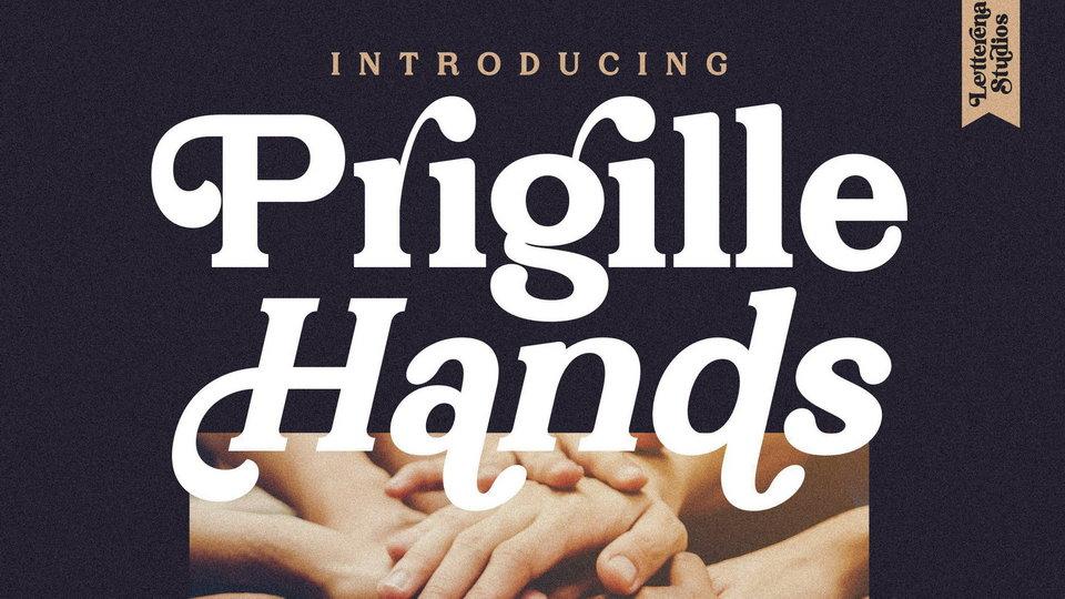 prigille_hands