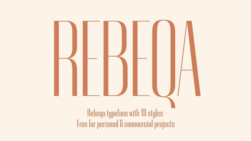 rebeqa