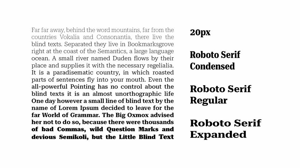 roboto_serif-3