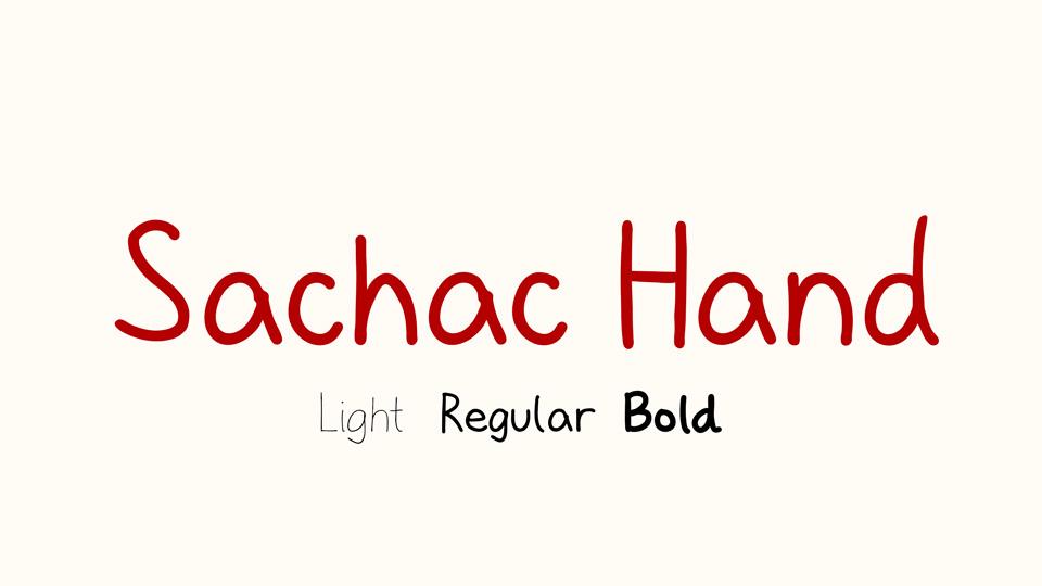 sashac_hand