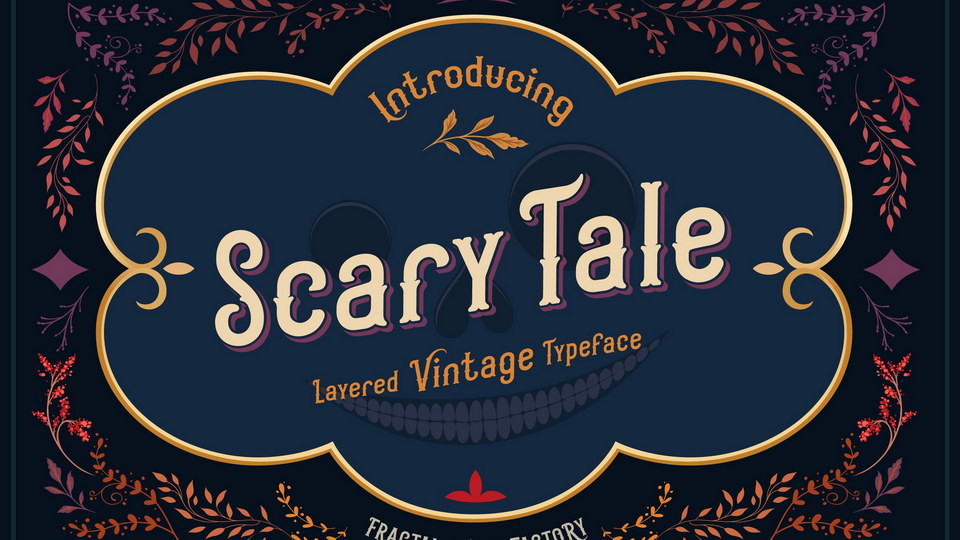scary_tale