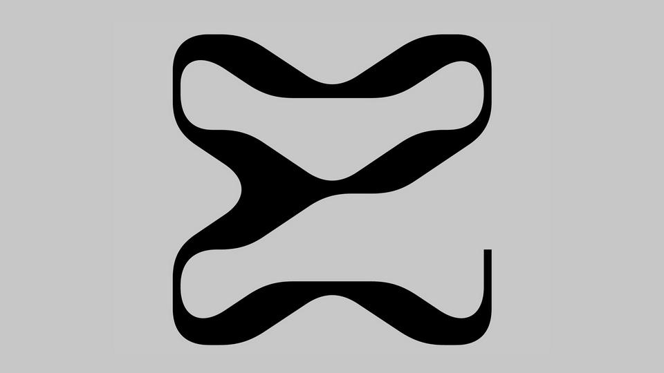 syno_mono-1