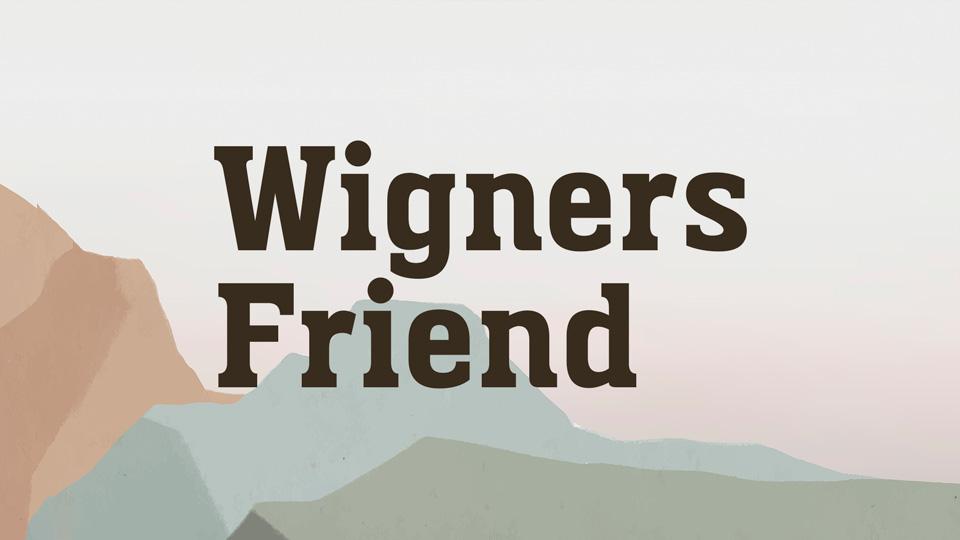 wigners_friend-4