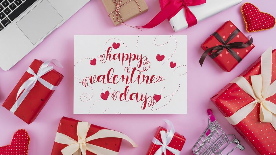 art_valentine-5