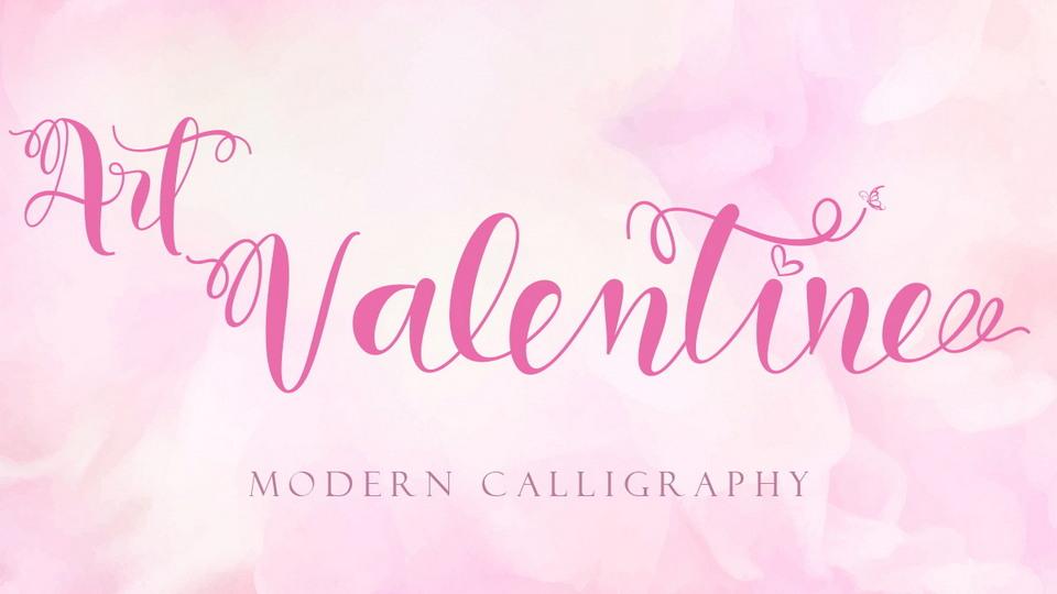 art_valentine