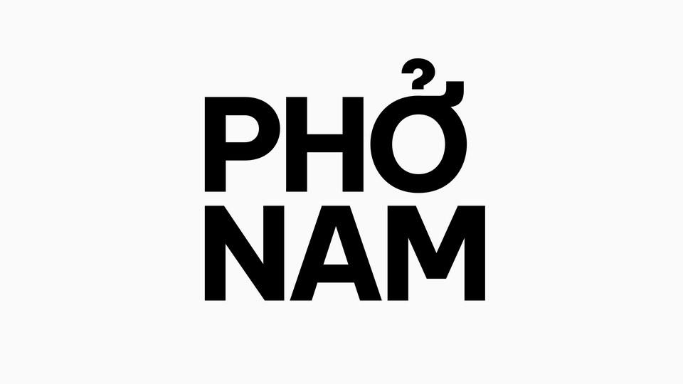 be_vietnam_pro-1
