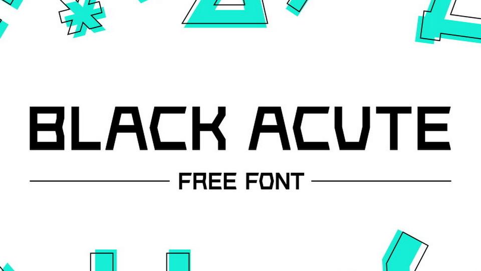 black_acute-1
