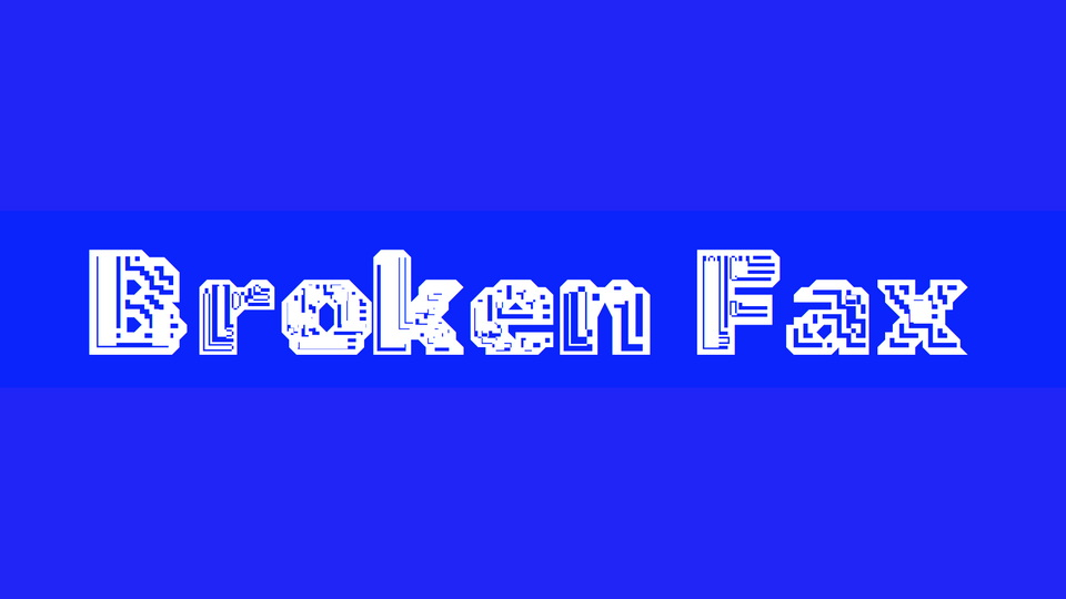 broken_fax
