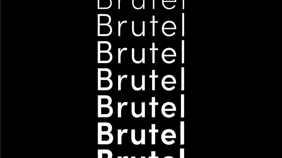 brutel-3