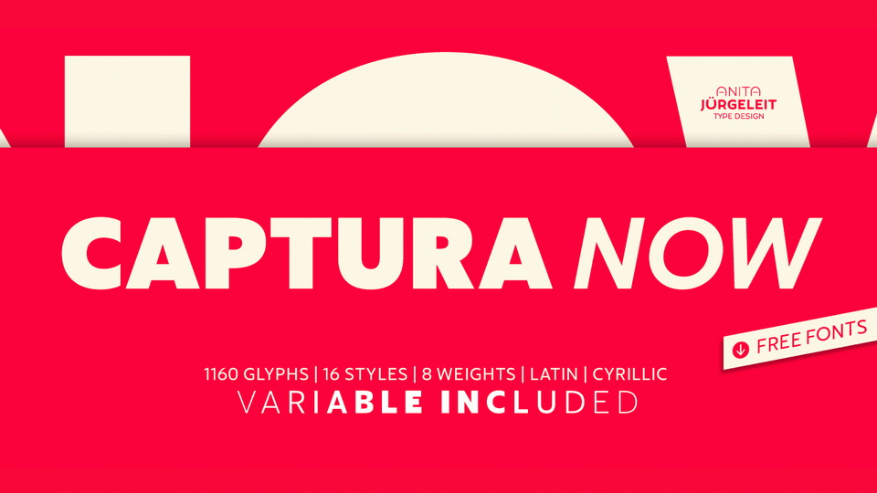captura_now-4