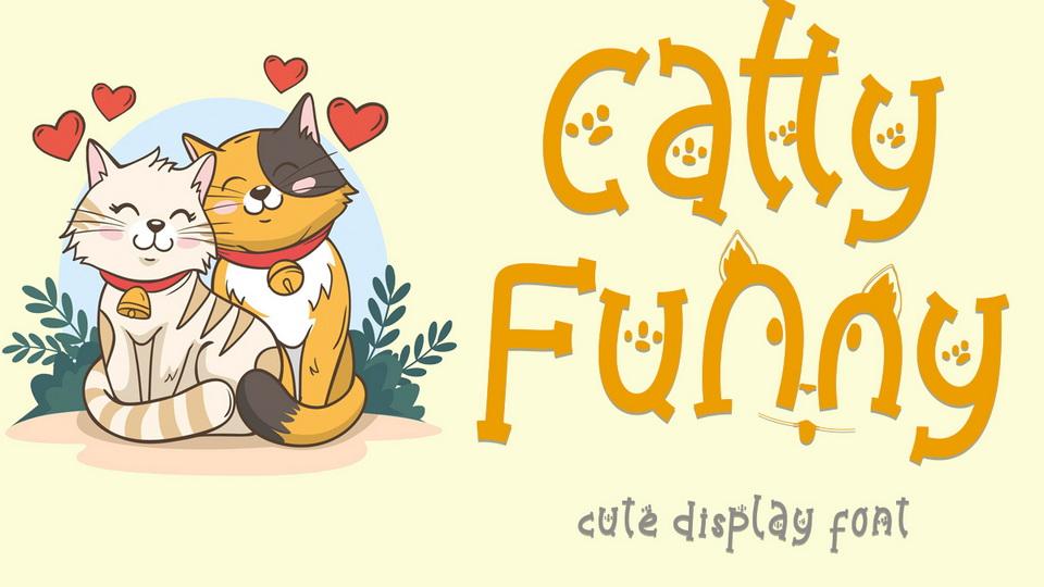 catty_funny