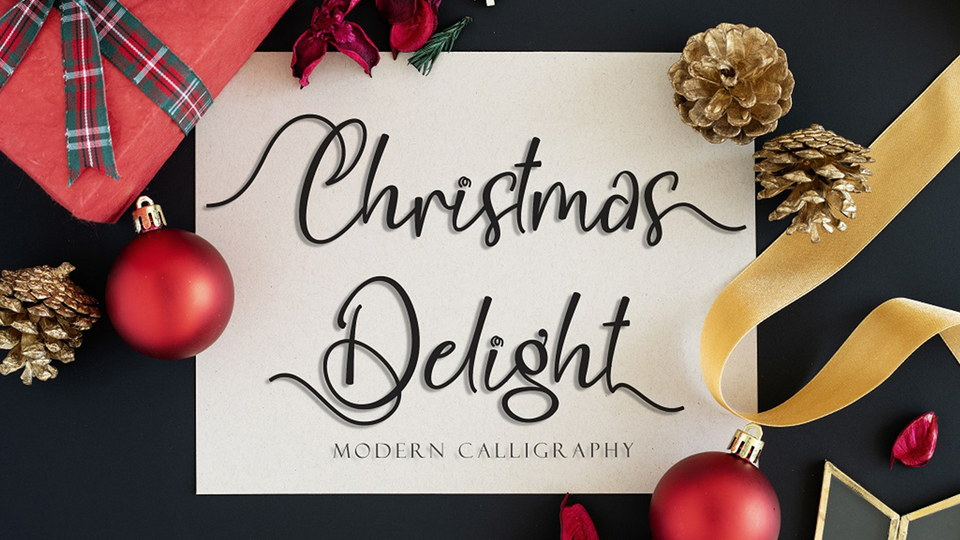 christmas_delight