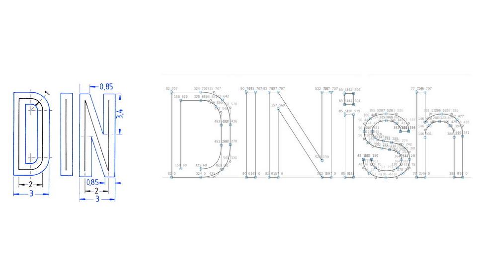 dinish-3