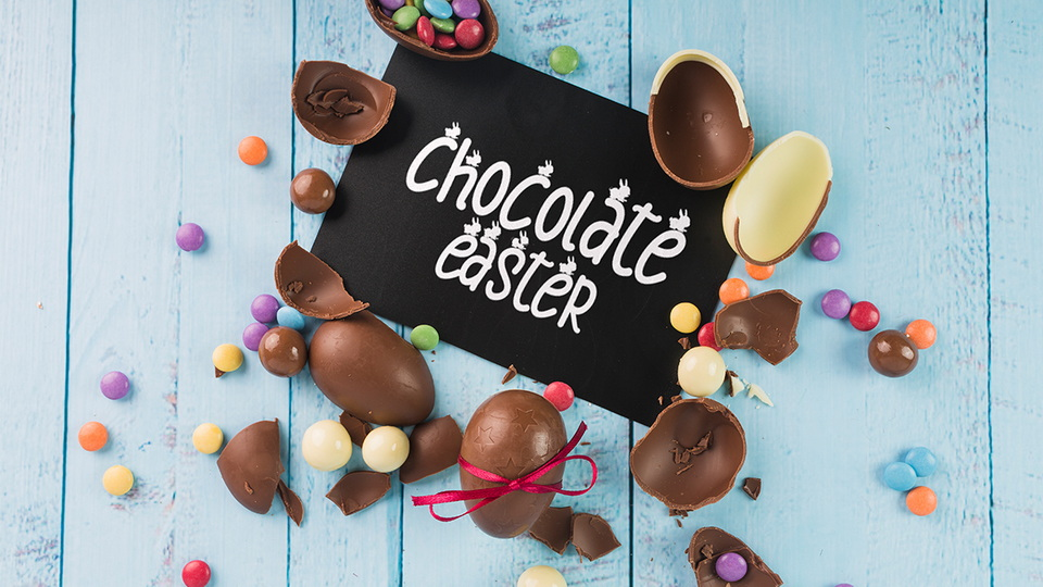 easter_day-1