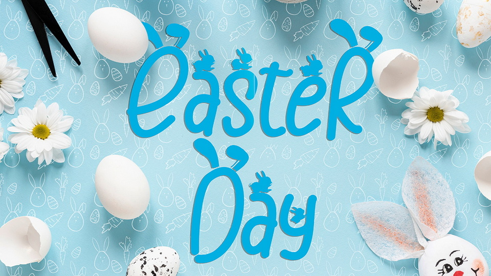easter_day