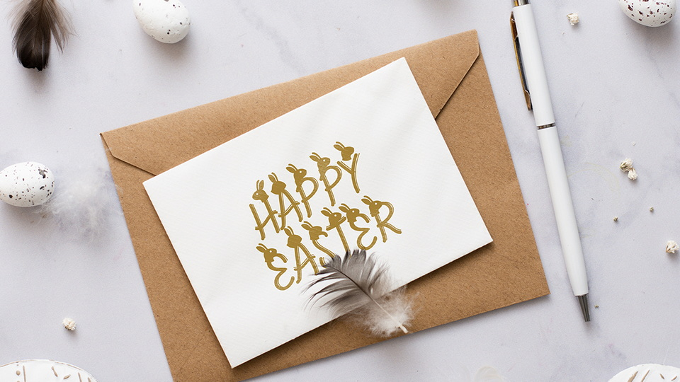easter_warmth-1