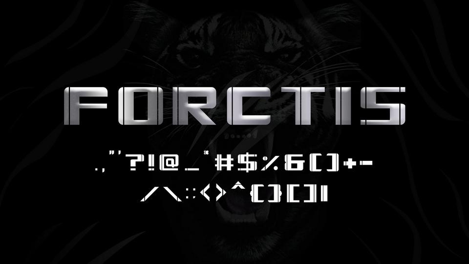 forctis-2