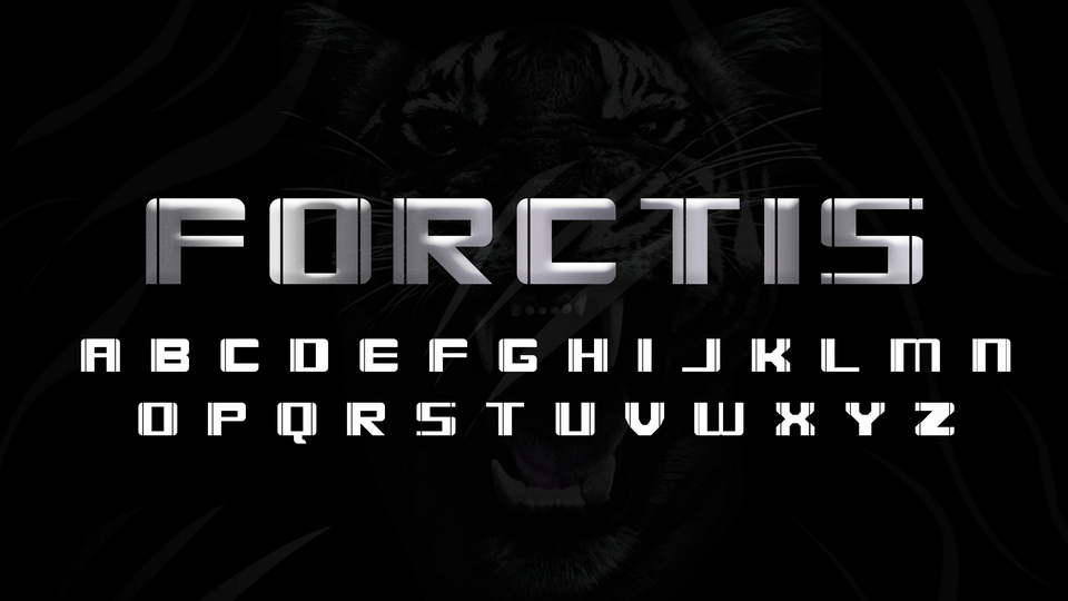 forctis-3