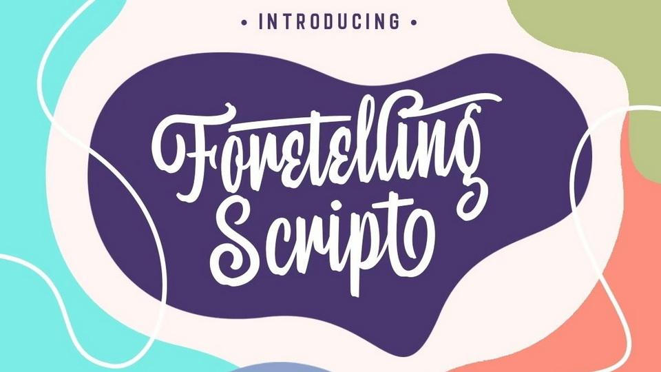 foretelling_script-1