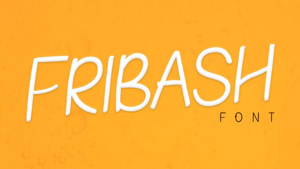fribash-4