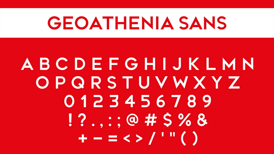 geoathenia-2