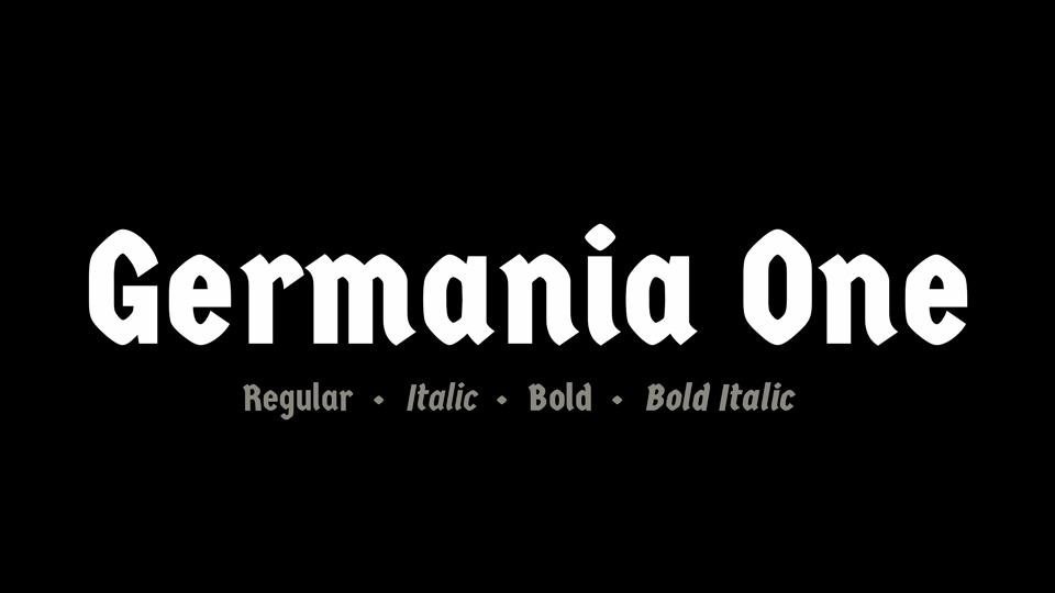 germania_one