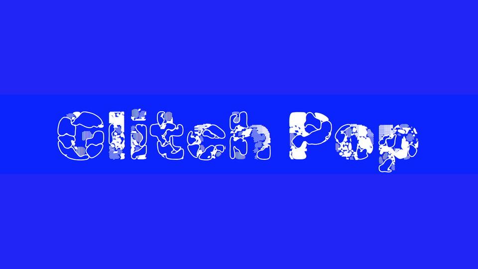glitch_pop