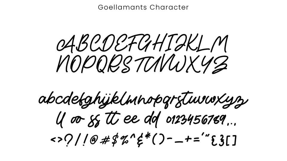goellamants-2