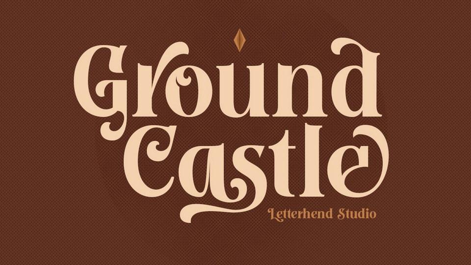 ground_castle