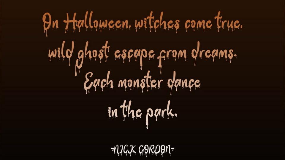 halloween_party-1