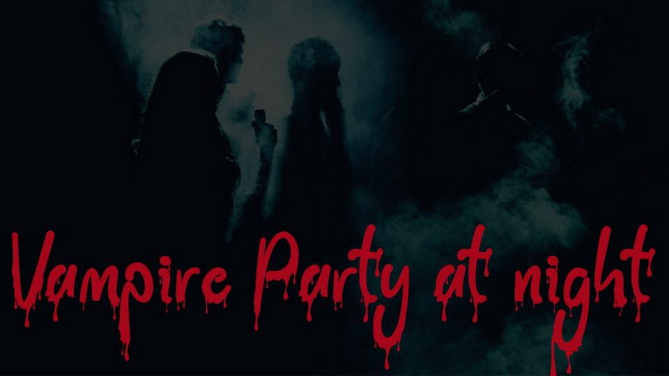 halloween_party-6