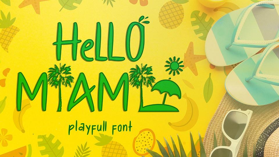hello_miami