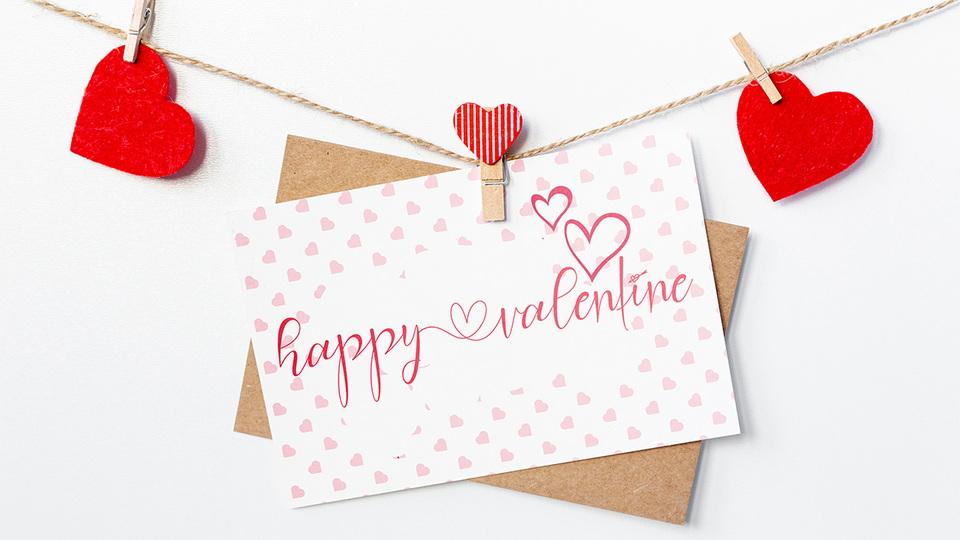 hello_valentine-2