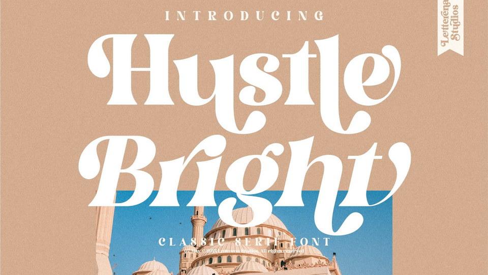 hustle_bright