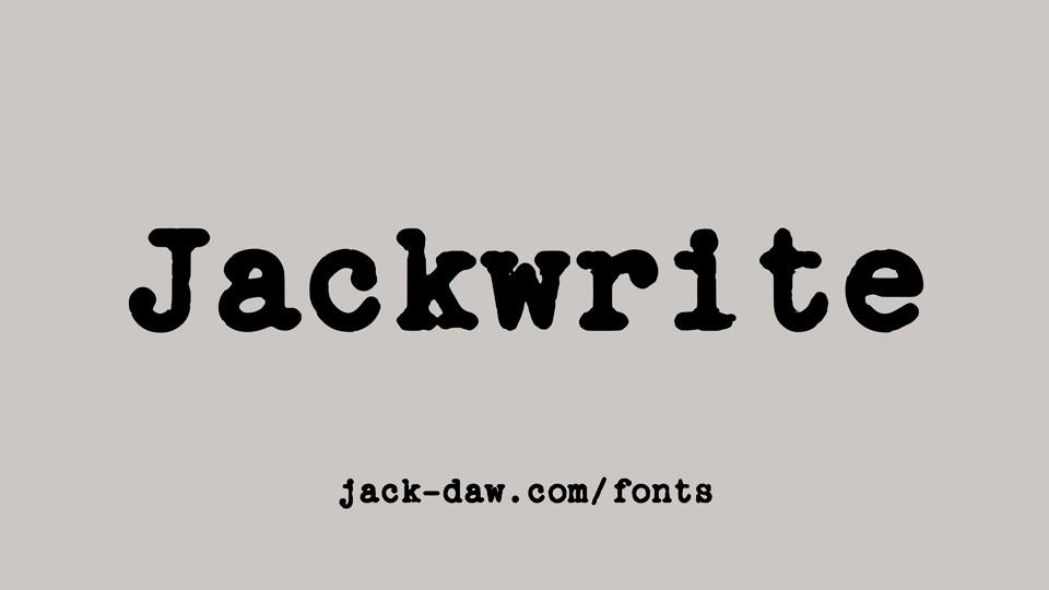 jackwrite-1